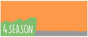 Podere Giarlinga Logo