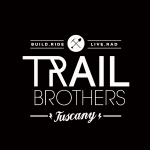 Trail Brothers